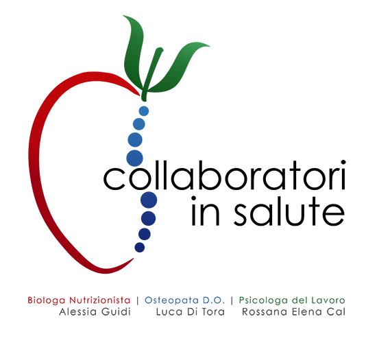 Collaboratori in salute