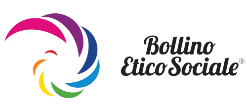 bollinoeticosociale_logo