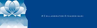 Rossana Cal Logo
