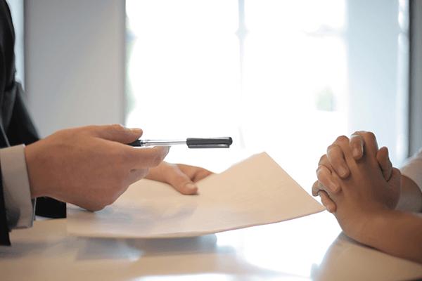 assicurazioni e psicologia