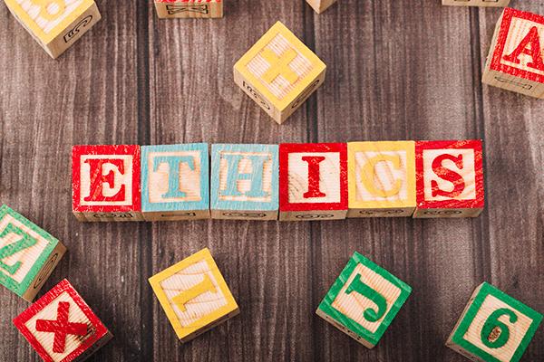 etica rossana cal psicologia del lavoro